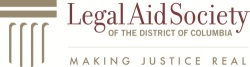 Legal Aid of the District of Columbia